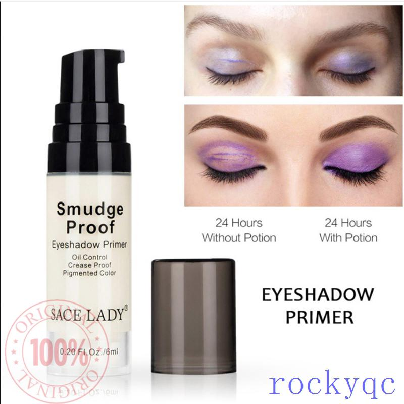 Made To Last Eyeshadow Primer by Jordana #10