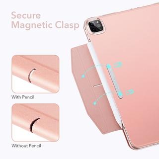 ESR iPad Pro 11/12.9 2021 Classic Protection Bundle Yippee ...