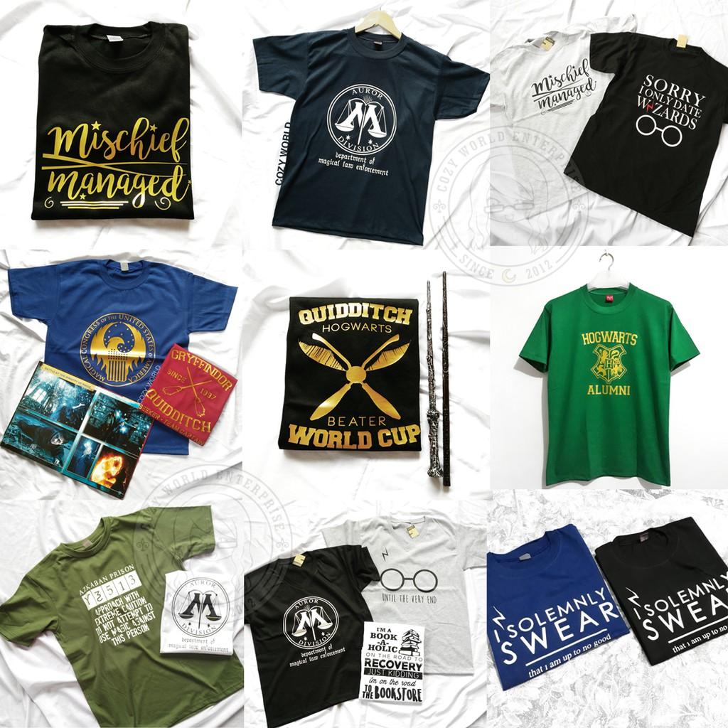 c915575ab Gift Funny T Shirt Men Cotton Bob Marley Quotes Music Reggae Rastafari  Funny | Shopee Philippines