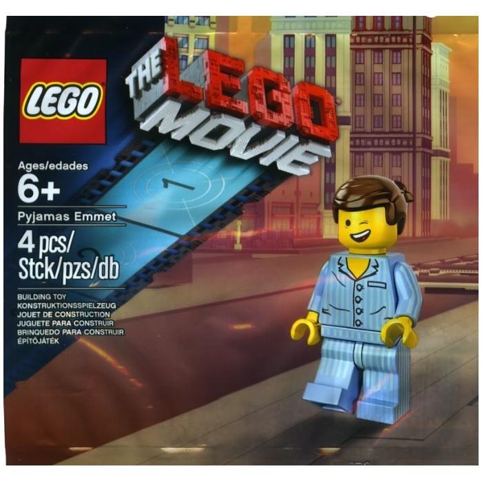 Lego 30421 Ninjago Skybound Plane Brand New Sealed