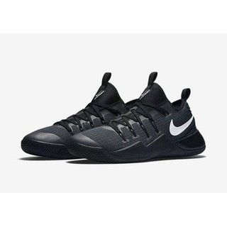 super popular 8c128 564bc NIKE HYPERSHIFT BLACK (MEN)   Shopee Philippines