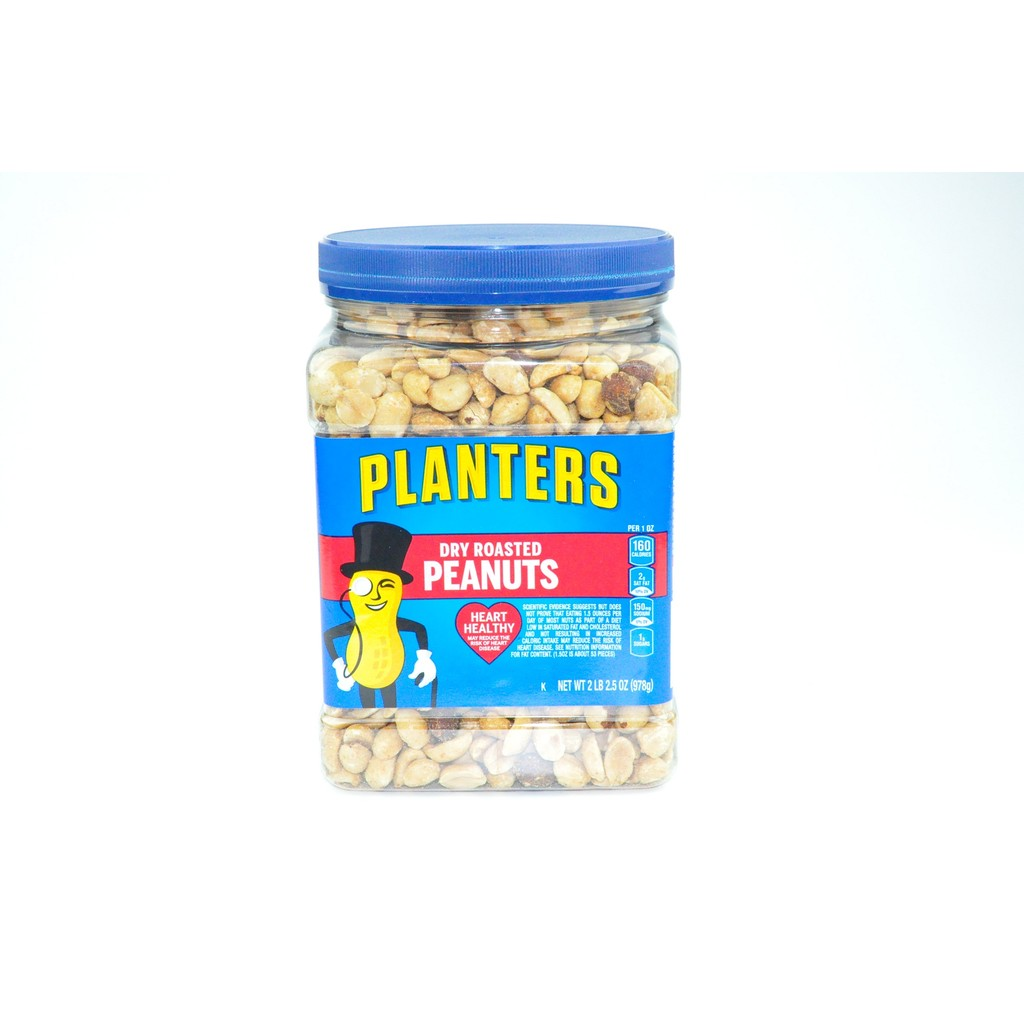 planters peanut Price and Deals   Sho Philippines on planters brittle nut medley, planters logo, planters crackers, planters potato chips, planters cashews, planters nutmobile, planters honey roasted, planters walnuts, planters peanutbutter, planters sunflower seeds, planters sunflower kernels, planters nut bar, planters almonds, planters mixed nuts, planters holiday collection, planters holiday pack, planters candy, planters pecans, planters nut man, planters guy,