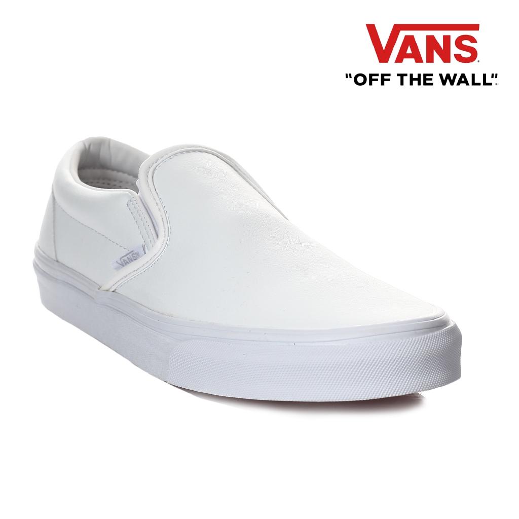 e70221b17c Vans Official Store