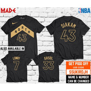 low priced 35208 fb64e NBA All-star - Lebron James Lakers Shirt | Shopee Philippines
