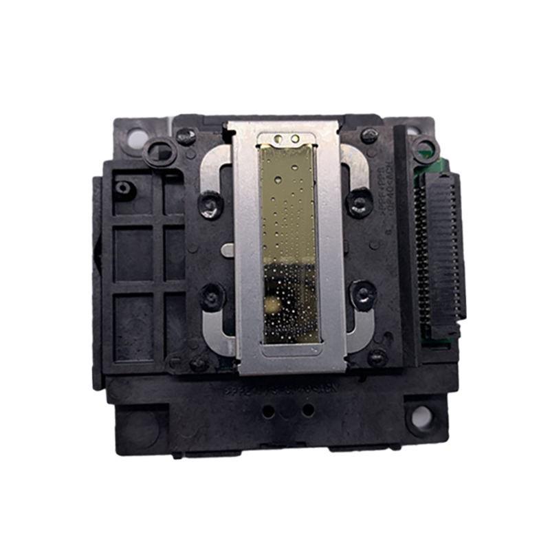 For L301 Printhead For Epson L300 L301 L351 L355 L358 L111 L120 L210