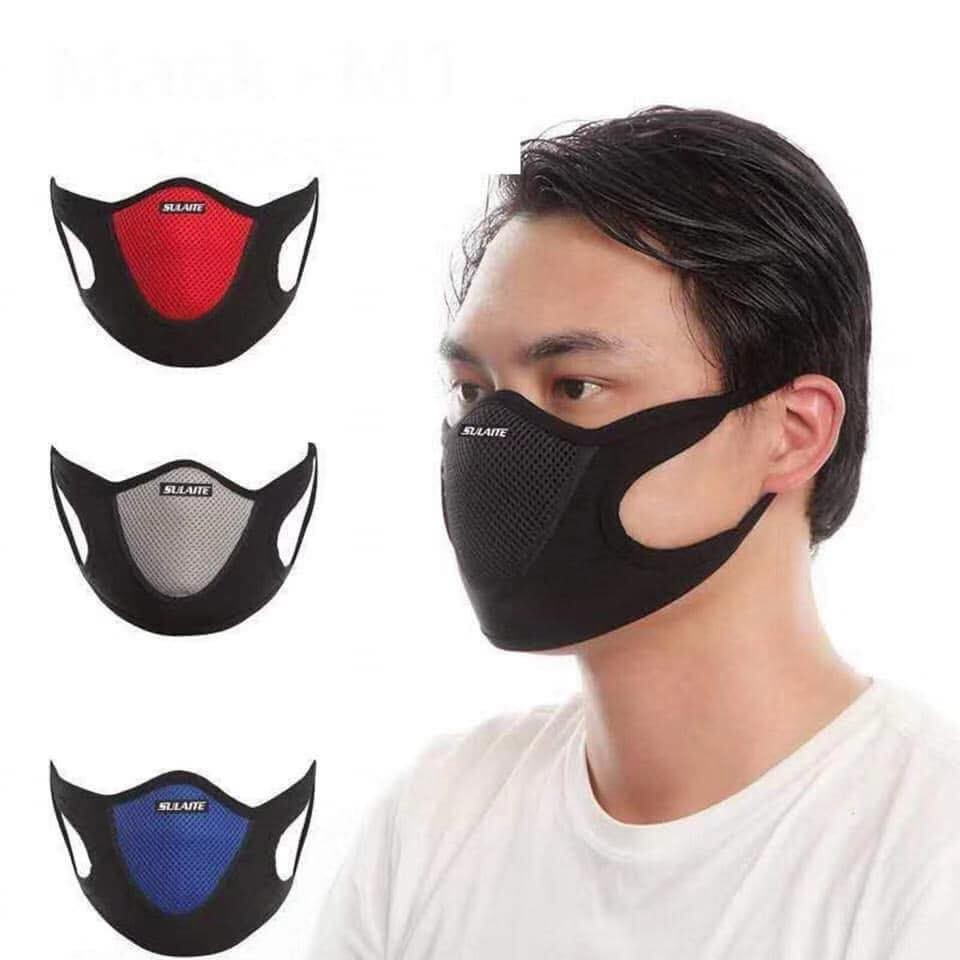 Face Mask Motorcycle Face Motorcycle Washable Washable Mask Washable