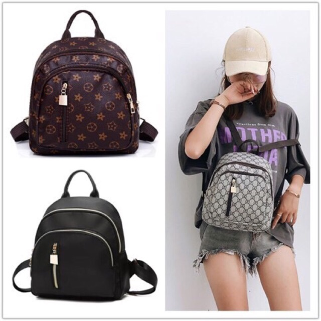 6e2d95da59 Shop Backpacks Online - Women s Bags