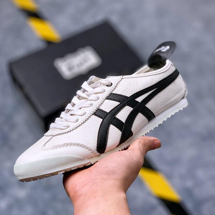 shoes asics tiger