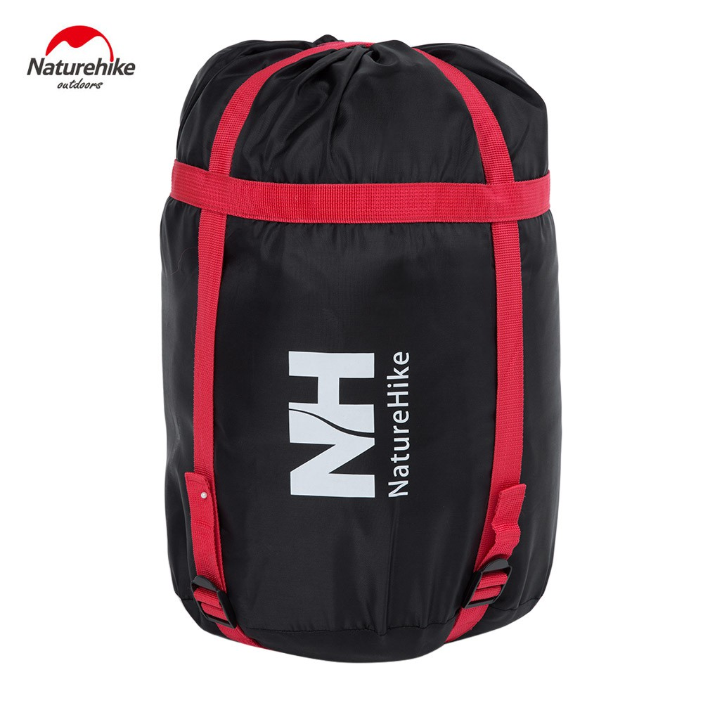 AOTU AT6926 40 - 90L Outdoor Climbing Water Resistant Backpack Rain Cover  c588b14cd9e3f