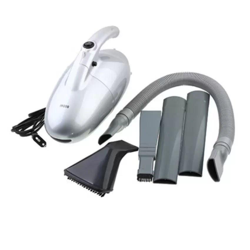 1000W JK-8 Portable Vacuum Cleaner | Shopee Philippines