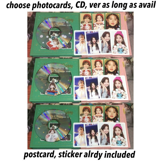 COD KAT-TUN Single CD Album  9a3b0880dd