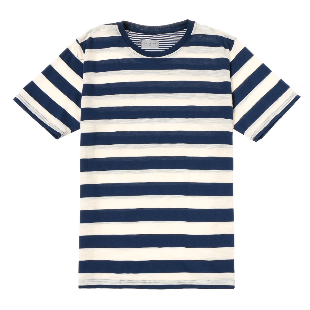 PUMA Kids/' GV SPECIAL Preschool Casual Shoes Blue//White//Green 351721-24 a2