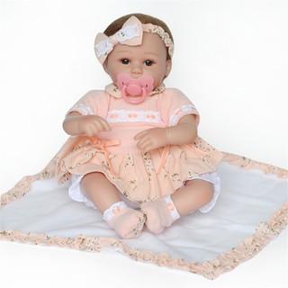 Lot 10pcs Modern Girls Baby Doll 12 Joint Body For Kids Birthday Cake Gift
