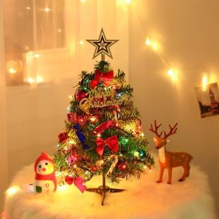 Christmas Tree With Lights.Christmas Tree With Lights Christmas Decorations Supplies