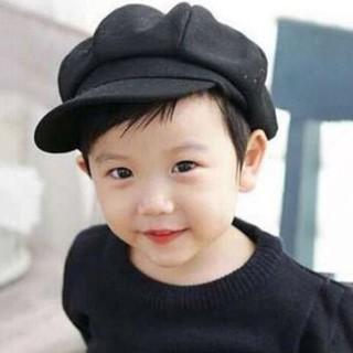 1b2687e4b682d Kids Checkered Retro Boy Golf Beret, Flat Cap, Palos Hat | Shopee  Philippines