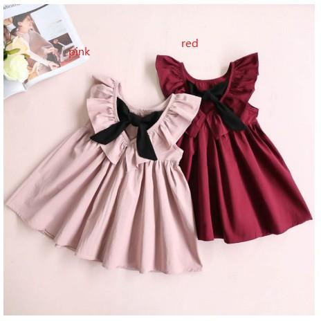 49f36ee3f Dress Online Deals - Girls' Fashion | Babies & Kids | Shopee Philippines