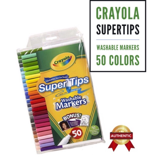 crayola buy where in philippines supertips to