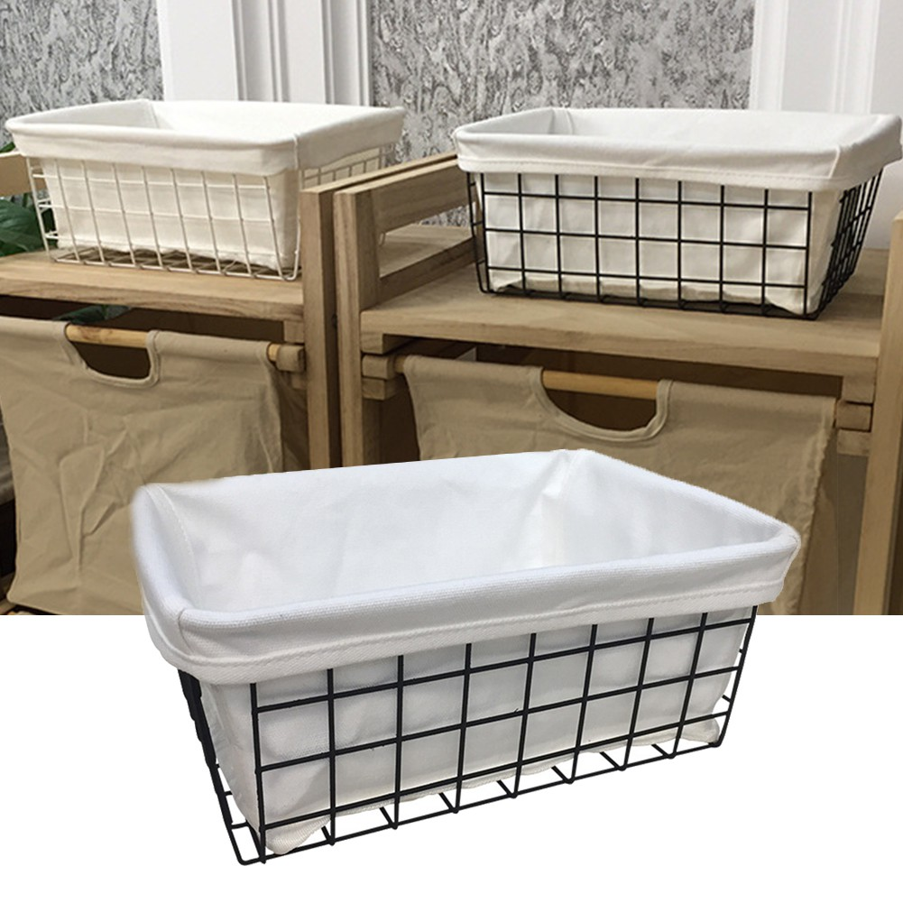 Bedroom Iron Wire Kitchen Refrigerator Household Laundry ...