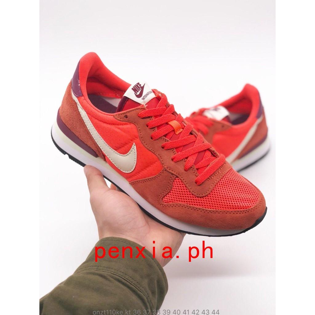 Womens Nike Air Max Thea Print : Buy Cheap Online Nike Air