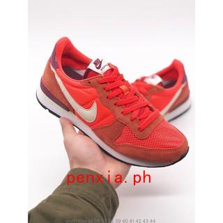 nike air presto flyknit, Nike Air Max Thea Print Woman Black