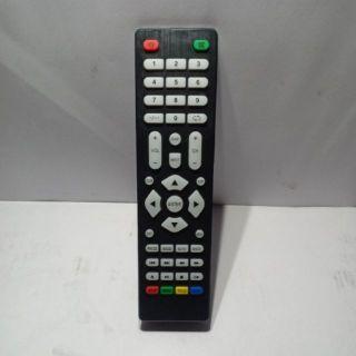 Hyundai HDT 98i / 98proN remote control | Shopee Philippines