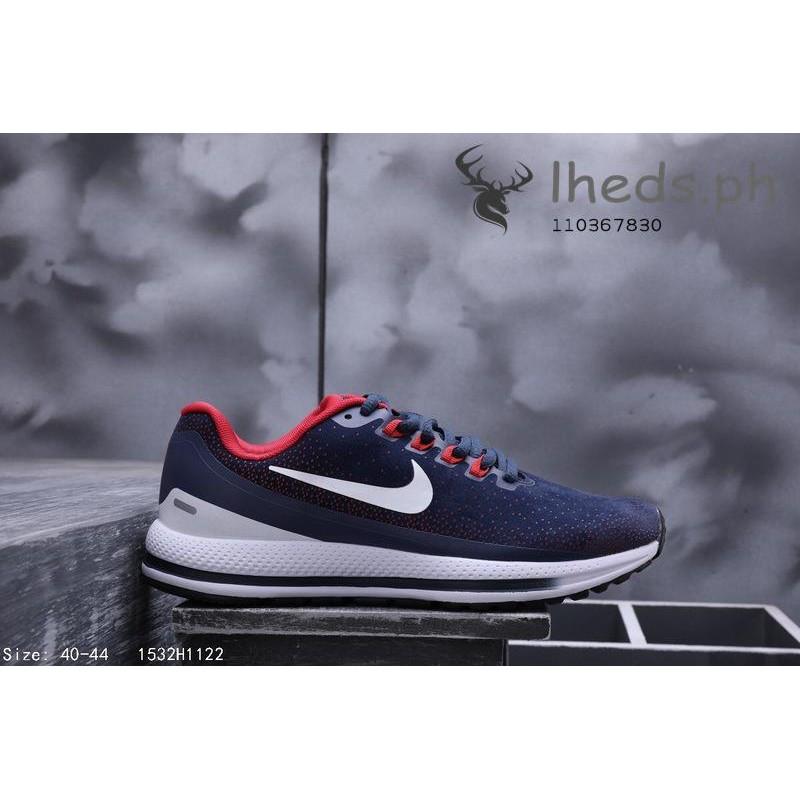 sports shoes d84c9 5b794 jordan 13   Shopee Philippines