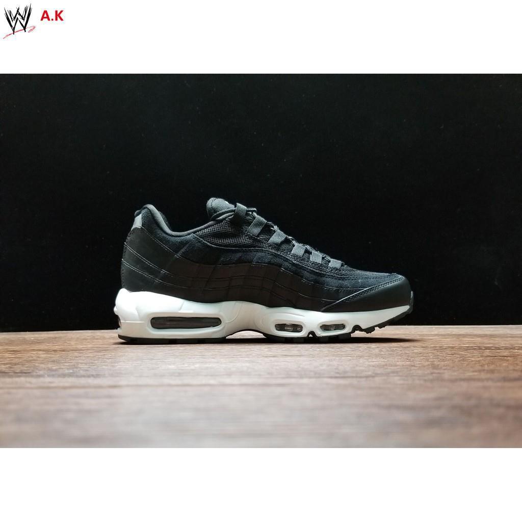 super popular 2980c f912f Nike Air Max 95 PRM Running shoes