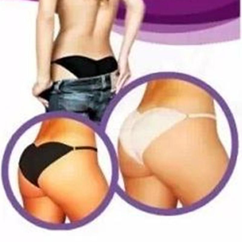 e85a8f3566a0 Women Butt Lifter Lingerie Butt Enhancer Shaper Panties | Shopee Philippines