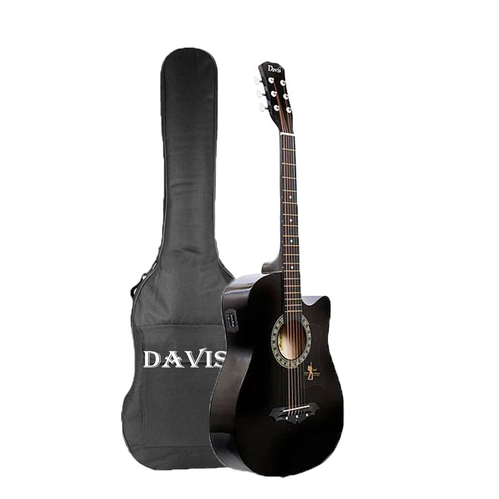Davis Guitar Musical Instruments Prices And Online Deals Hobbies