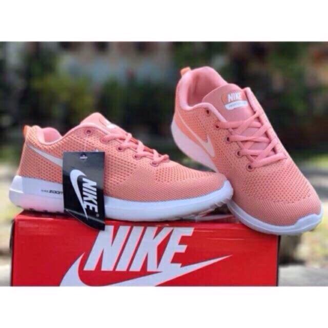 6bce4d44707d Best seller!!! Sale!! Korean shoes for men   women xt