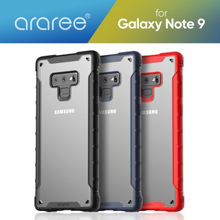 Samsung Note 3 N900 32GB Original Motherboard With Android | Shopee
