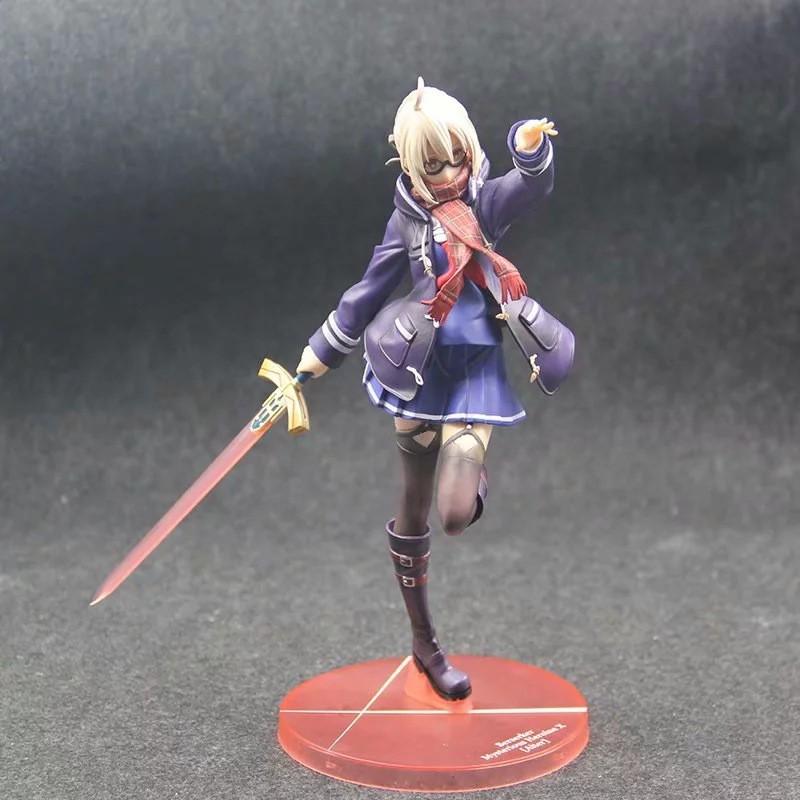 Fate/Grand Order-Berserker/Mysterious Heroine X [Alter] 1/7 Figure