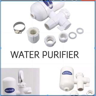 SWS Hi-Tech Ceramic Cartridge Water Purifier Filter | Shopee