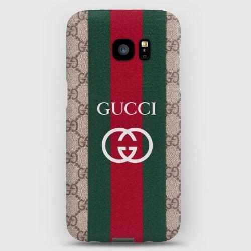 più recente 5023c 88102 Gucci#1 (Hard Case) for iPhone 5/6/7/S/Plus