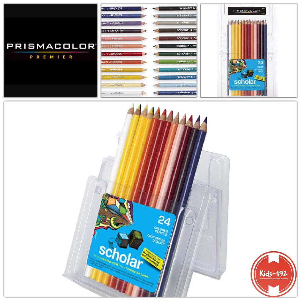 10pcs Coloring Pencils The Lost Village Stationery Smurf  Coloring Pencils