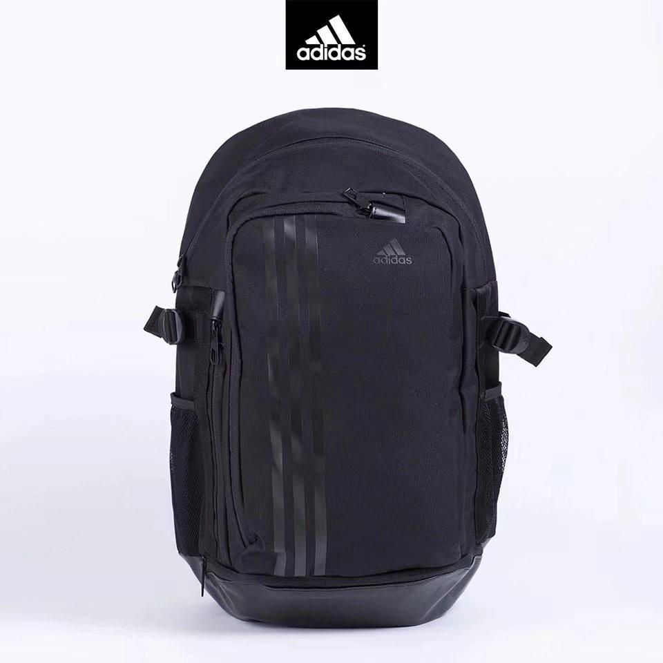ADIDAS CLASSIC Training EPS Backpack 28L  afebc586c4e08
