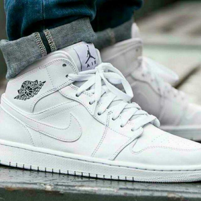 sports shoes b3690 9cb13 Nike Air Jordan 4 x Travis Scott AJ4 Blue Suede Joint Name   Shopee  Philippines