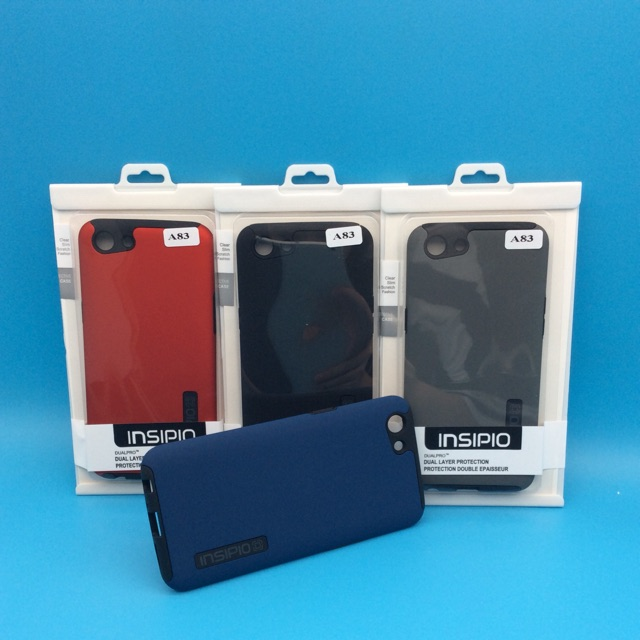 quality design 16b81 65120 cherry Flare j5 incipio case cod sale