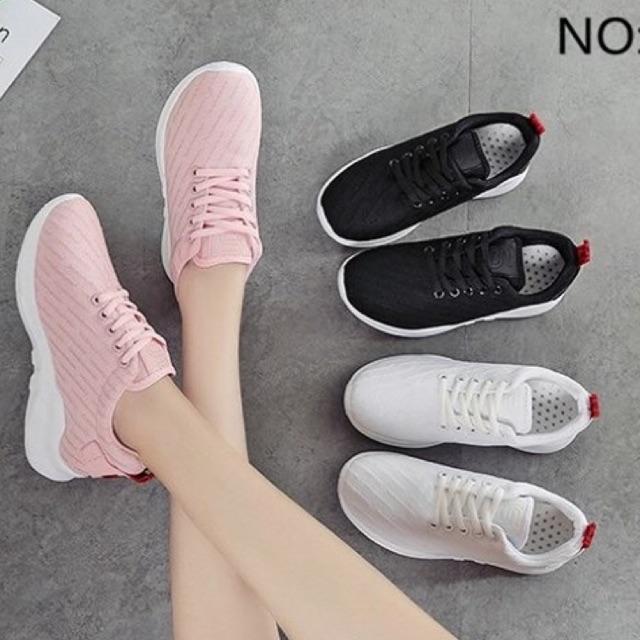 adidas nmd korea