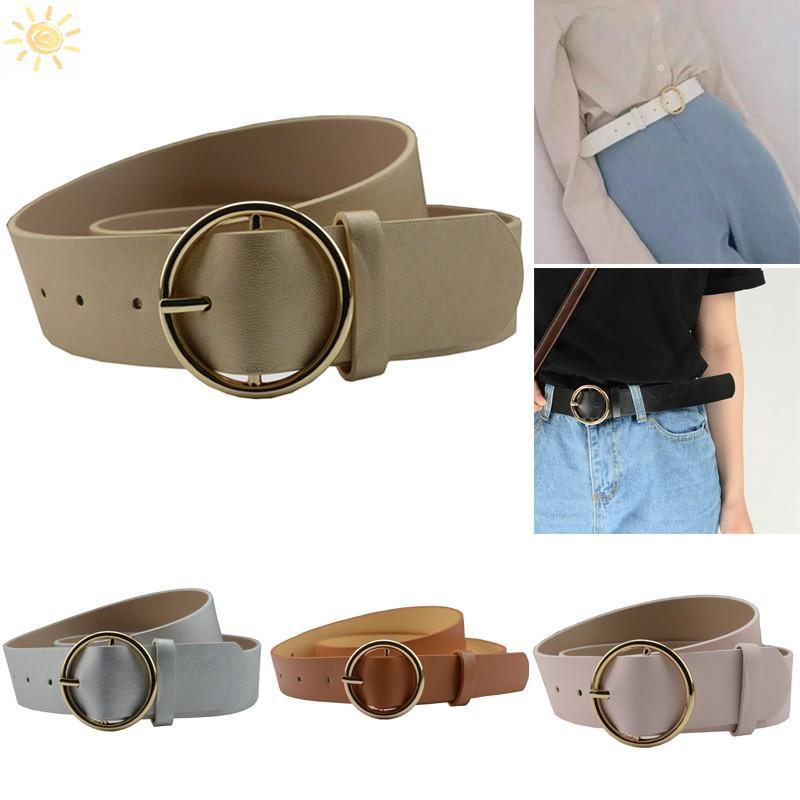 929d94265 Single Strap Clip Leather Punk Hook Adjustable Leg Ring
