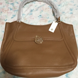 8d592a3dbb6 101% Authentic Tory Burch tote bag