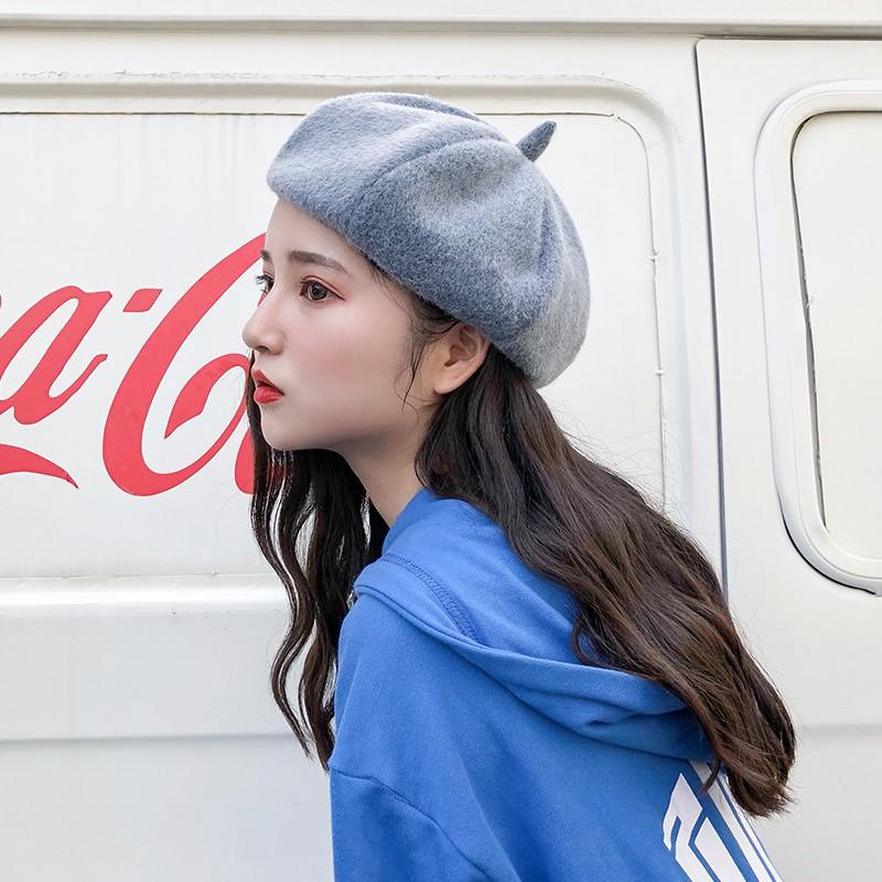 05e4f07f8b2 winter cap - Hats   Caps Prices and Online Deals - Women s Accessories Sept  2018