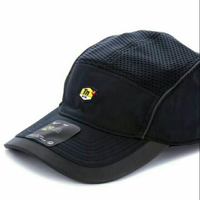 afa8294c43d Nike Sportswear Heritage 86 QS - Sean Wotherspoon Hat