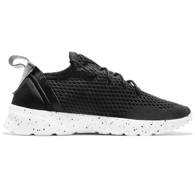 7f29a1bb6 ADIDAS ORIGINALS ZX FLUX ADV pink and breathable lightweight ...