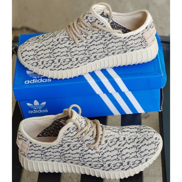 0f708161d Yezzy boost
