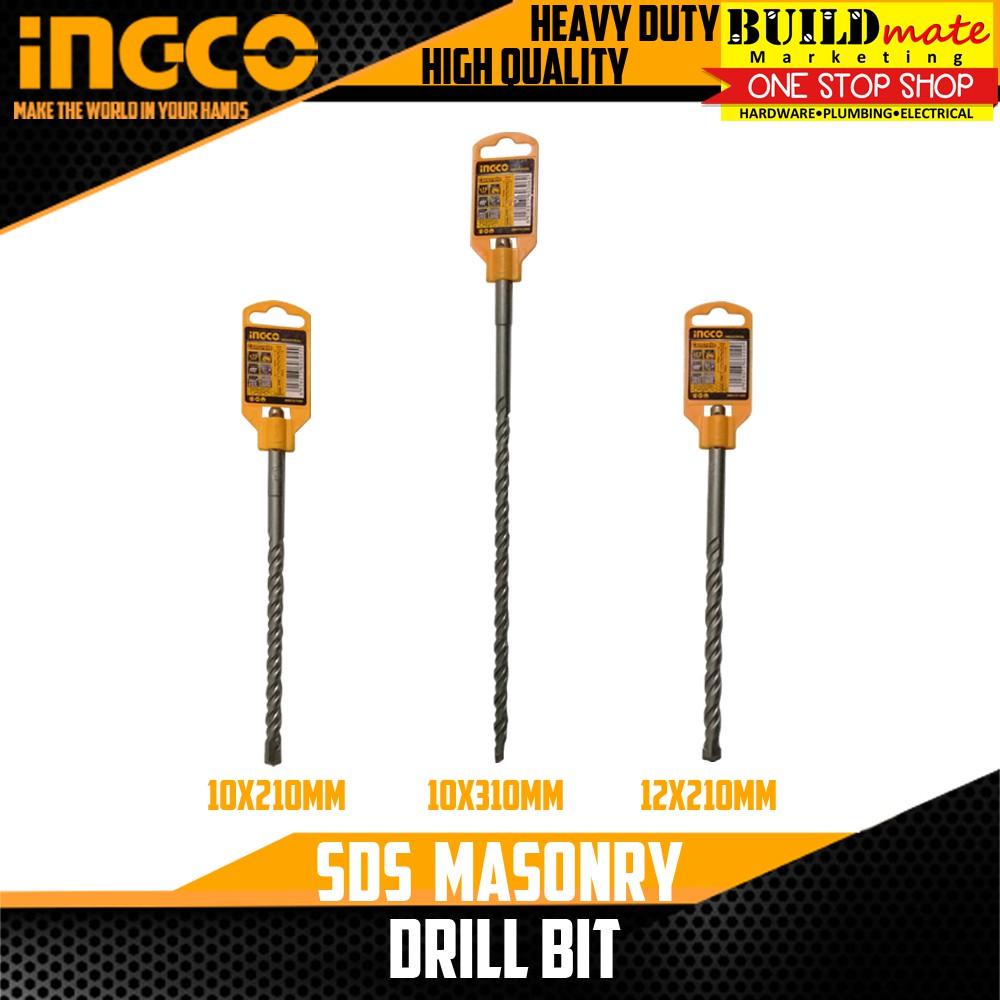 INGCO SDS Masonry Drill Bit