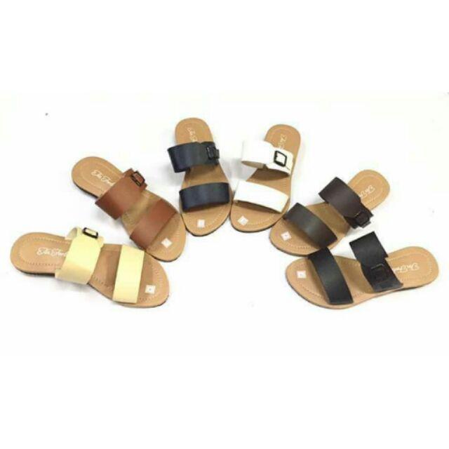 c1cfa3b1d Sandals