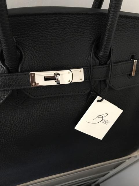 a932596c449c TEDDY BLAKE CATY BAG ( size 14)