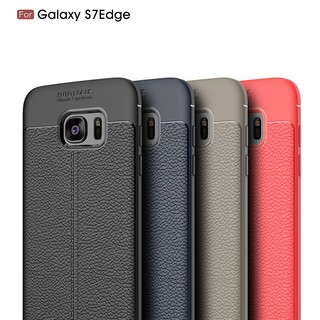 huge selection of 30f19 9d7c5 Lenuo phone case for Sony Xperia XA2 Ultra PC Hard cover | Shopee ...