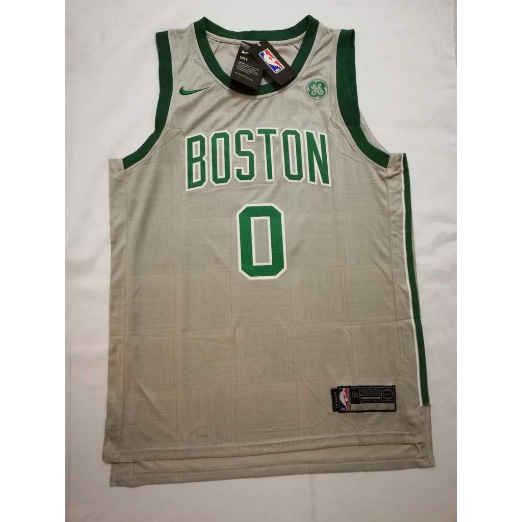 41f194e75 Warriors  30 Curry NBA basketball Nike jersey
